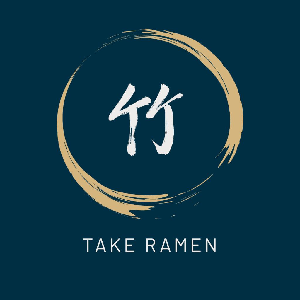 Take Ramen restaurang