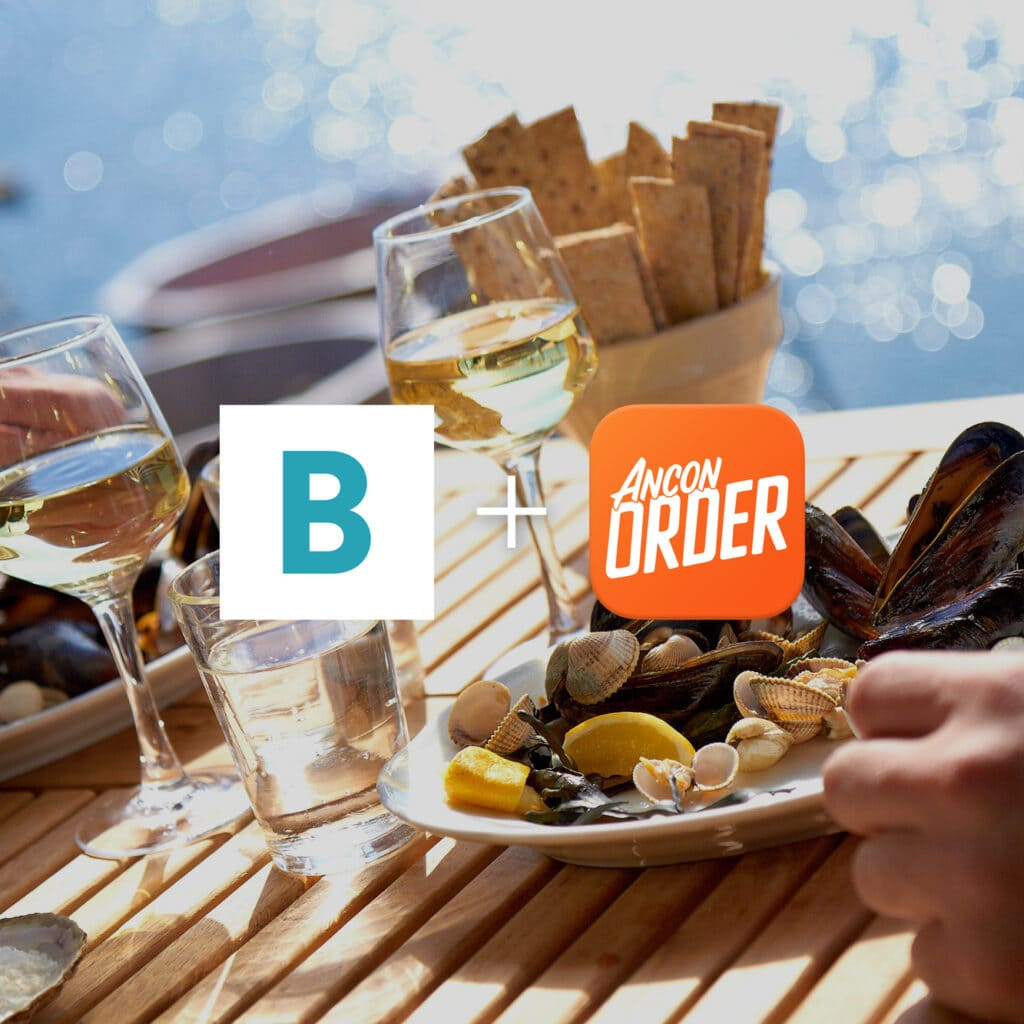 Boatings och Ancon Order