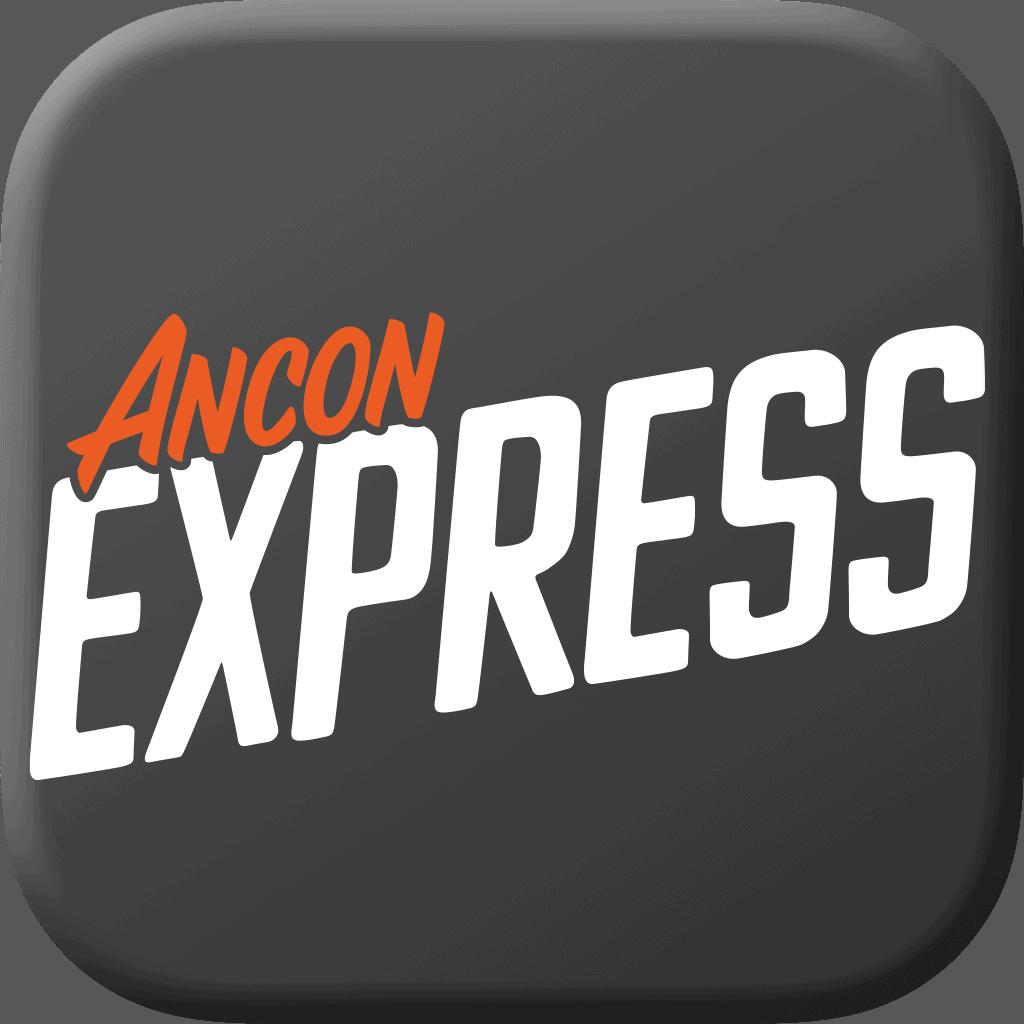 Ancon Express icon