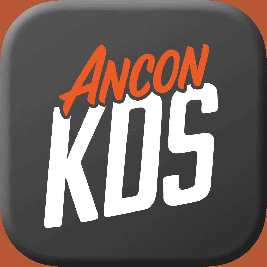 Ancon KDS