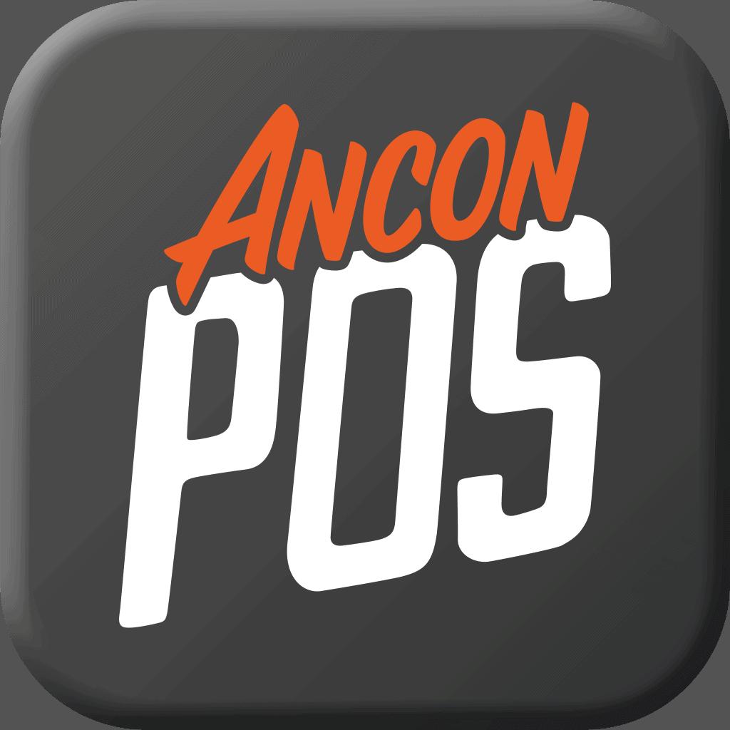 Ancon POS icon