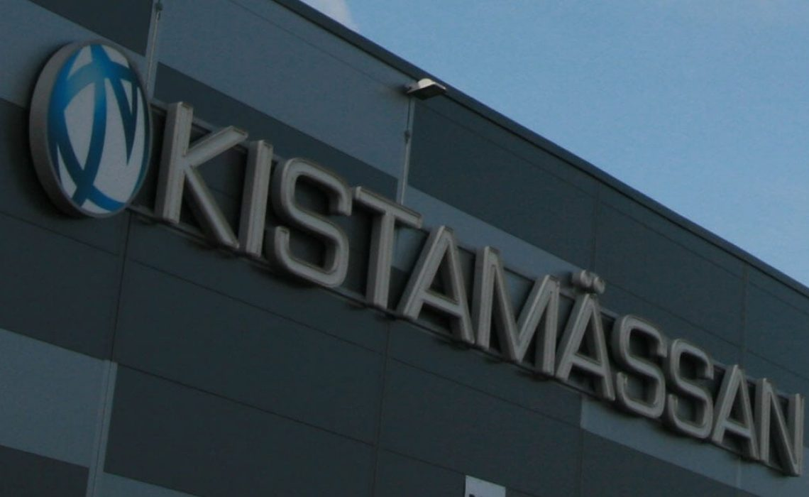 KistaMassanAncon