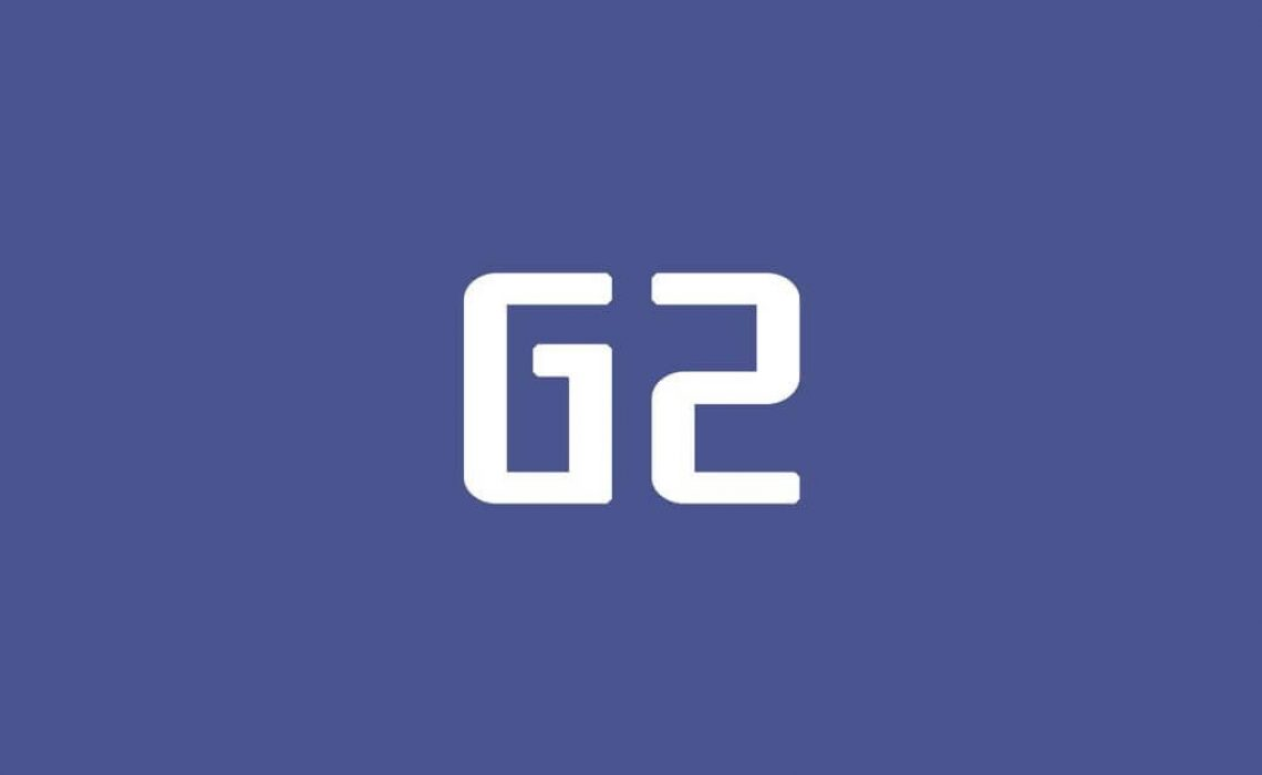 Ancon G2