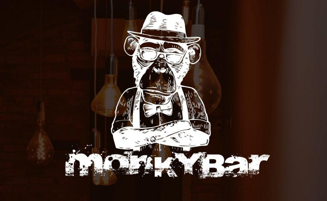 Monkybar logo
